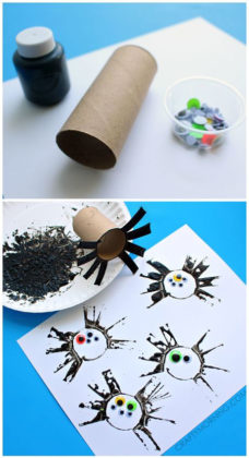 halloween-crafts-inspiration-from-pinterest-1