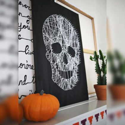 halloween-crafts-inspiration-from-pinterest-10
