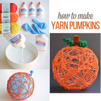 halloween-crafts-inspiration-from-pinterest-2