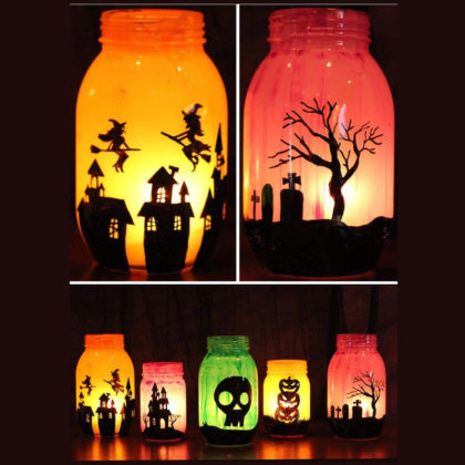 halloween-crafts-inspiration-from-pinterest-4