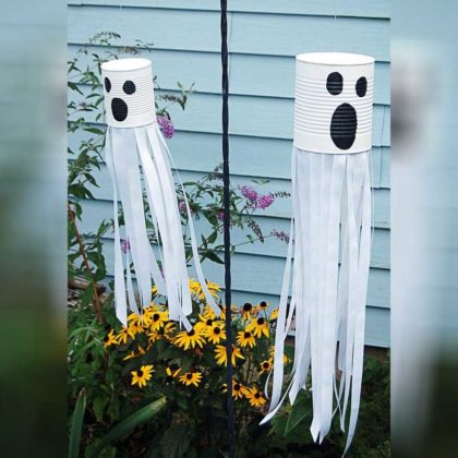 halloween-crafts-inspiration-from-pinterest-6