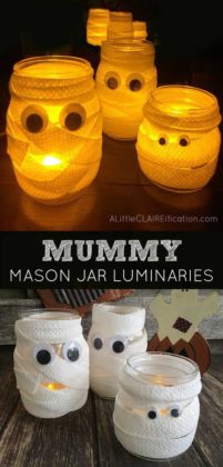 halloween-crafts-inspiration-from-pinterest-7