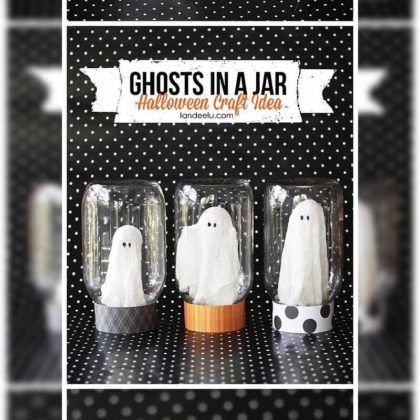 halloween-crafts-inspiration-from-pinterest-8