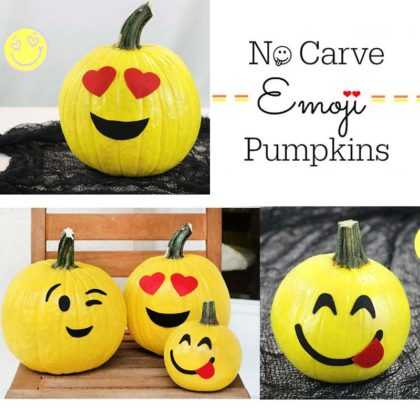 halloween-crafts-inspiration-from-pinterest-9