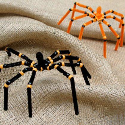 halloween-spider