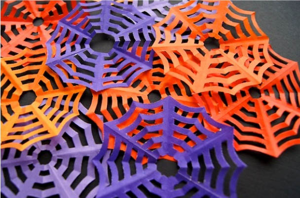 handmade-paper-halloween-crafts-2015