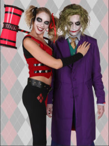 harley-quinn-joker-halloween-couple