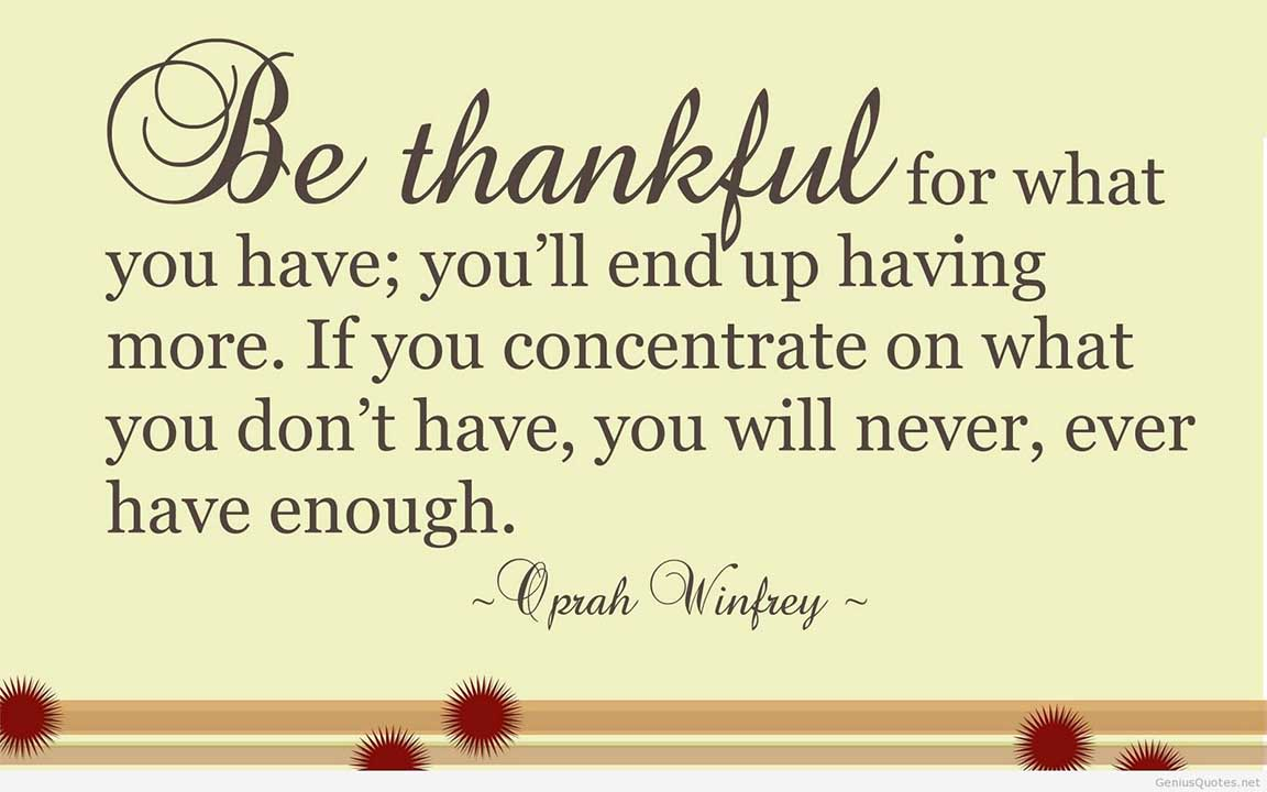 have-more-with-thankfulness