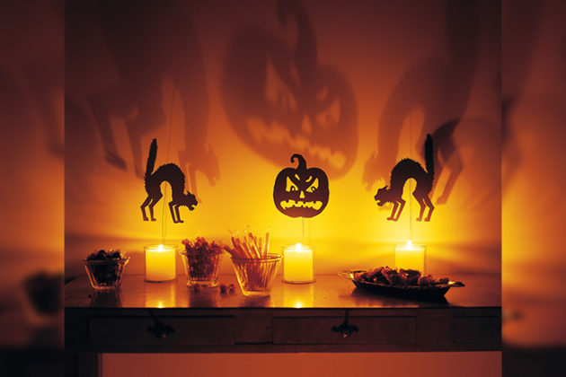 indoor-halloween-decorations-02