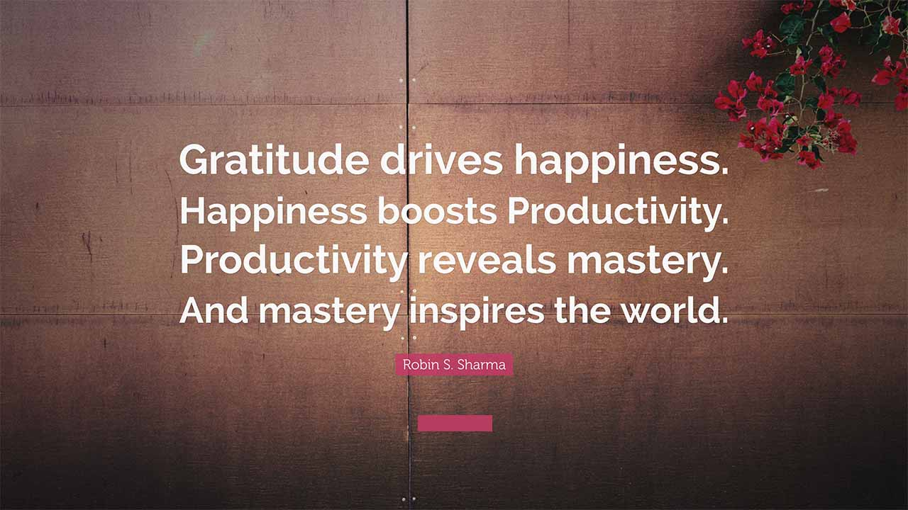 inspire-the-world-with-gratitude