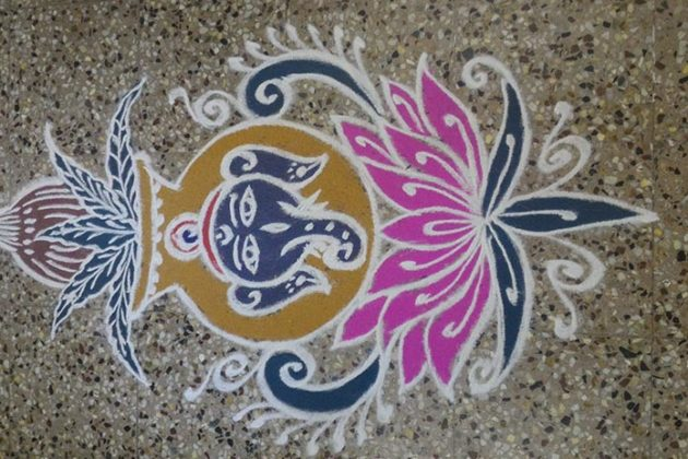 kalash-rangoli-designs-for-diwali-01