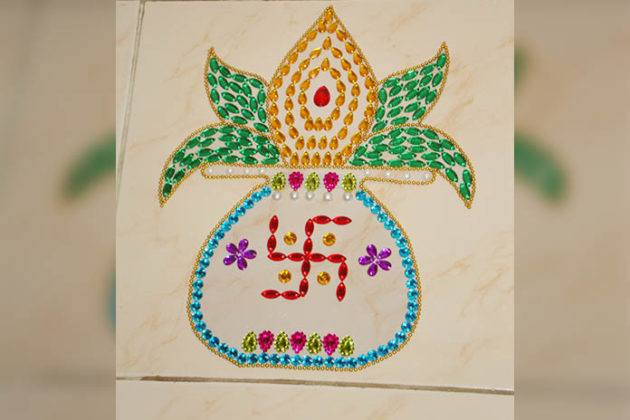 kalash-rangoli-designs-for-diwali-03