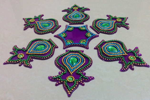 kalash-rangoli-designs-for-diwali-04