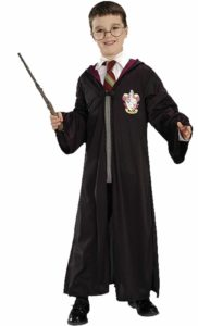 kids-harry-potter-costume