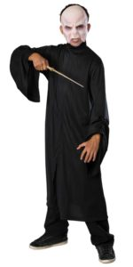 kids-voldemort-halloween-costume
