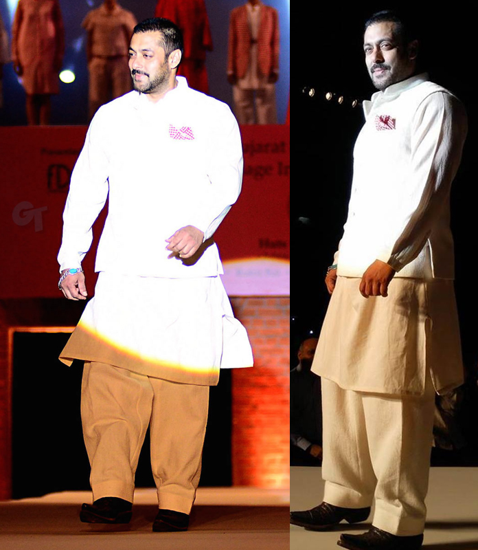 killer-khadi-look-like-salman-khan-new