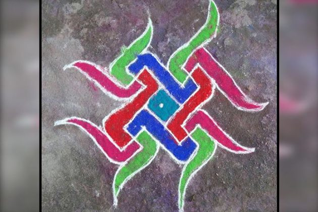 kolam-rangoli-designs-for-diwali-02