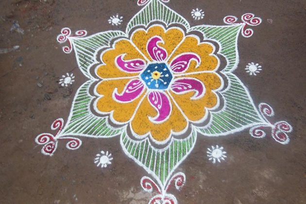 kolam-rangoli-designs-for-diwali-03