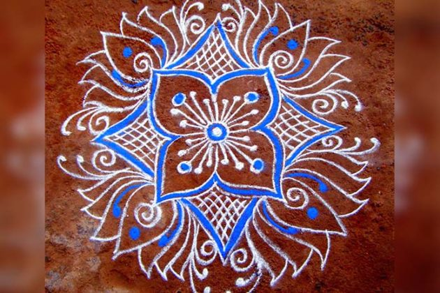 kolam-rangoli-designs-for-diwali-04