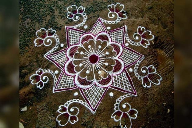 kolam-rangoli-designs-for-diwali-06