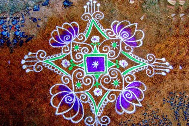 kolam-rangoli-designs-for-diwali-07