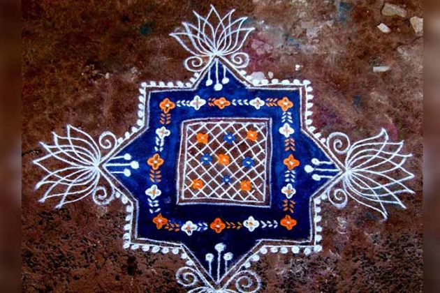 kolam-rangoli-designs-for-diwali-08