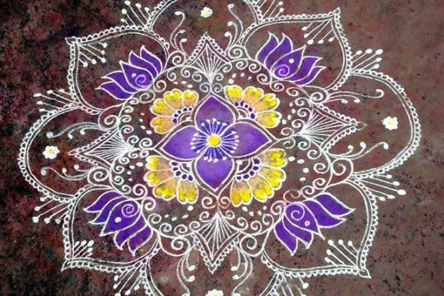 kolam-rangoli-designs-for-diwali-1