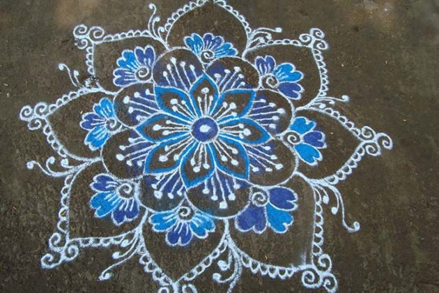 kolam-rangoli-designs-for-diwali-11