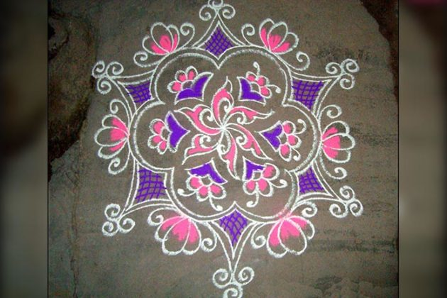 kolam-rangoli-designs-for-diwali-12