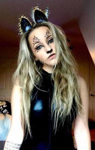 leopard-halloween-costume