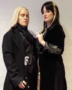 malfoy-couple-halloween-costume