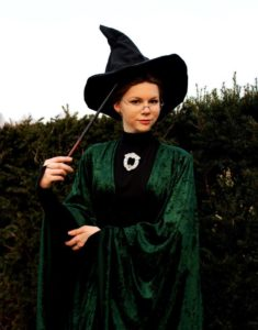 mcgonagall-halloween-costume