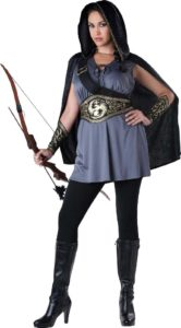 medieval-plus-size-costume-for-women