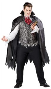 menacing-vampire-costume-for-halloween