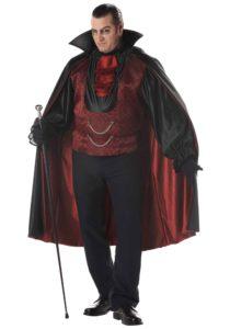 mens-large-size-halloween-costume