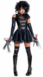 miss-scissorhands-halloween-costume
