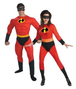 mr-and-mrs-incredible-halloween-costume