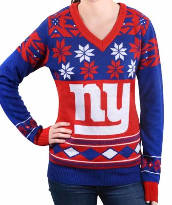 ny-plus-size-christmas-sweater09