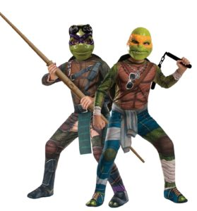 ninja-turtles-couple-costume