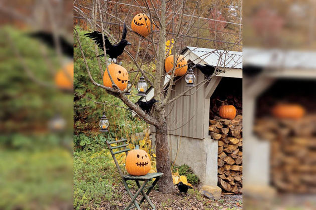 outdoor-halloween-decorations-01