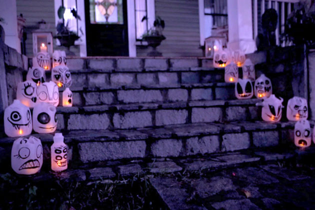 outdoor-halloween-decorations-07