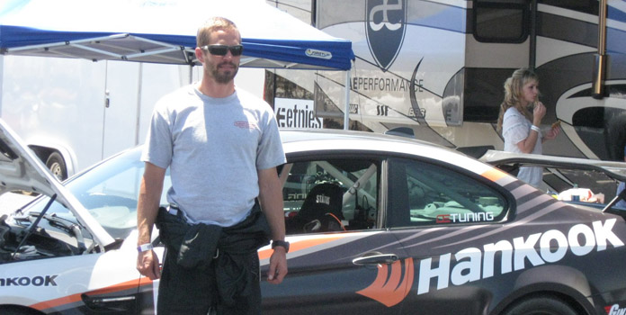paul-walker-was-a-professional-race-car-driver