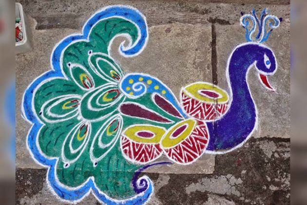 peacock-rangoli-designs-for-diwali-02