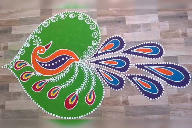 peacock-rangoli-designs-for-diwali-03