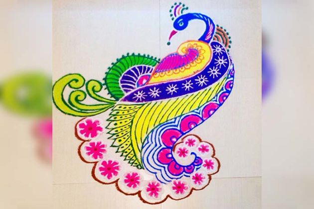 peacock-rangoli-designs-for-diwali-07