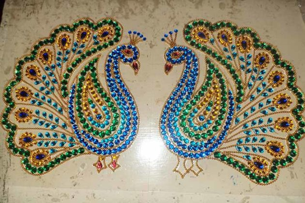 peacock-rangoli-designs-for-diwali-08