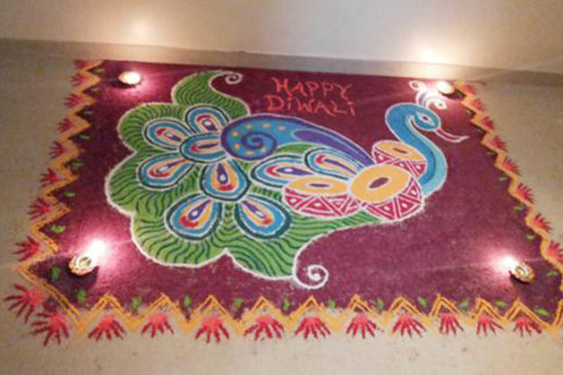 peacock-rangoli-designs-for-diwali-12