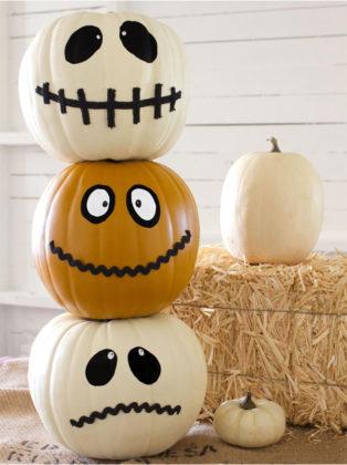 peekaboo-pumpkin