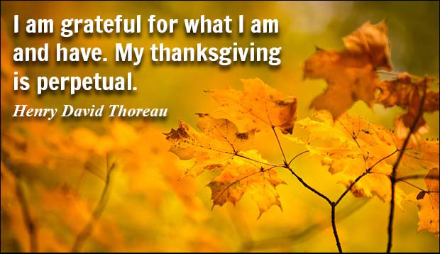 perpetual-thanksgiving