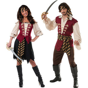 pirate-couple-halloween-costume